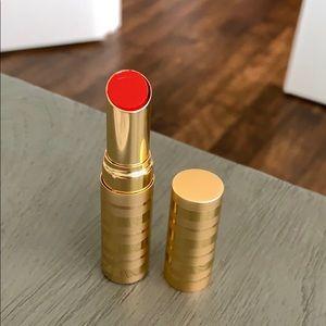 Beautycounter Color Intense Lipstick Girls Night